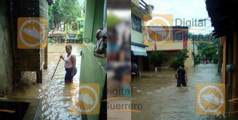 inundacion_tecpan_guerrero_rio (1)