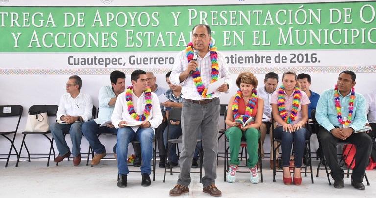 inversion_cuahutepec_astudillo-1