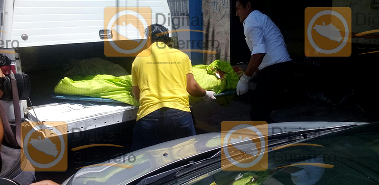 jefe_policia_estatal_ejecutado_acapulco-2