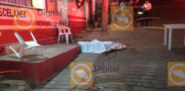 joven_norteamericano_ejecutado_acapulco