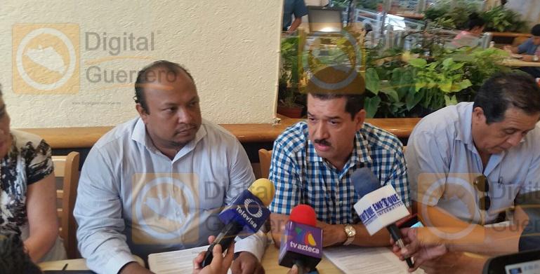 juristas_barra_abogados_acapulco-1