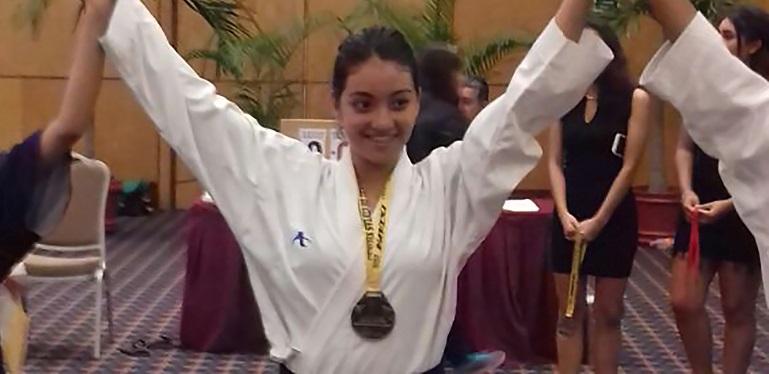karate_uagro_alumna
