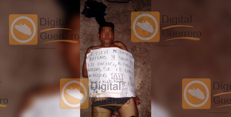 ladron_tableado_chichiualco_guerrero