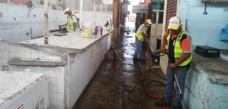 limpieza_mercados_acapulco (1)