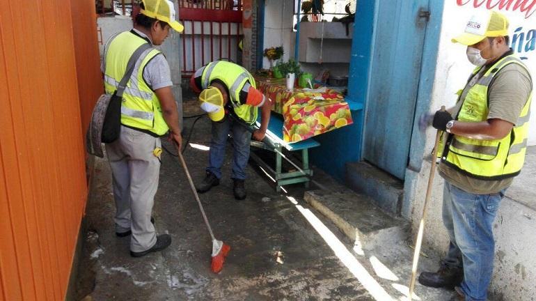 limpieza_mercados_acapulco (3)