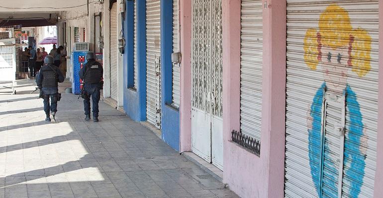 locales_cerrados_acapulco