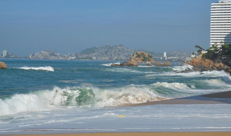 mar_fondo_acapulco