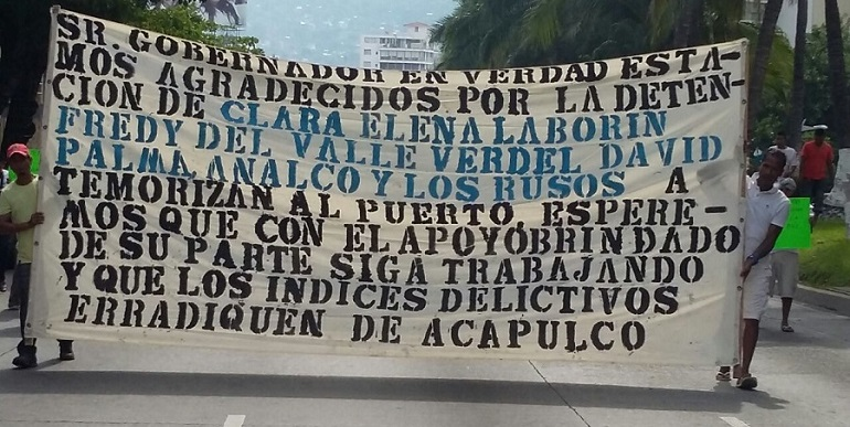 marcha_acapulco_beltran_leyva