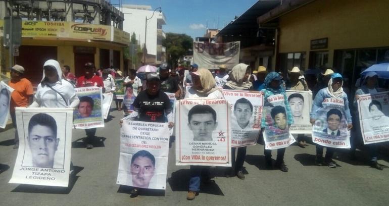 marcha_ayotzinapa_guerrero_dos_anos-1