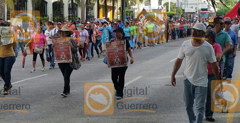 marcha_bloqueos_normalistas_acapulco_ayotzinapa-2