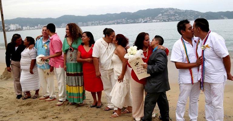 matrimonios_igualitarios_guerrero_pillar_vidillo-1