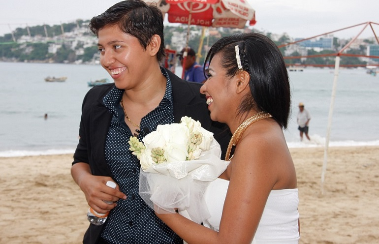 matrimonios_igualitarios_guerrero_pillar_vidillo-2