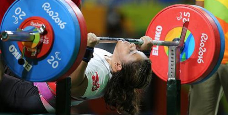 medallas_juegos_paralimpicos
