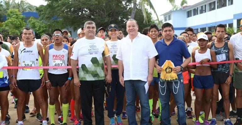 medio_maraton_sedena_acapulco-2