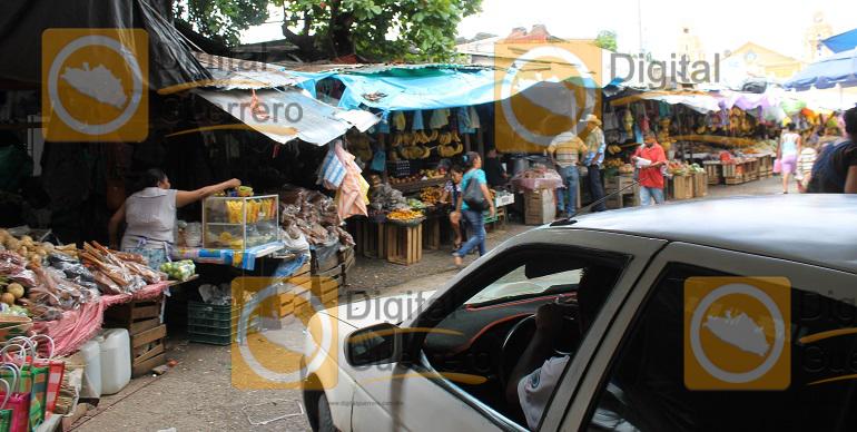 mercado_ayutla_alcaldesa-1