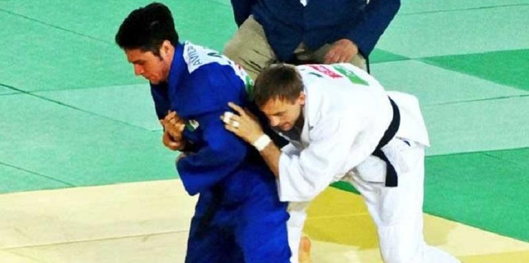 mexico_judo_medalla_rio