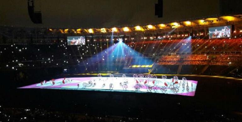 mexico_juegos_paralimpicos_rio_2016
