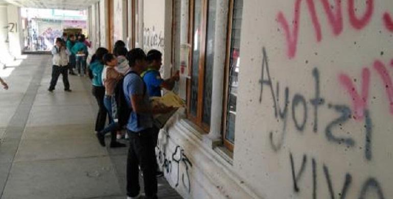 normalistas_ayotzinapa_tsj_chilpancingo