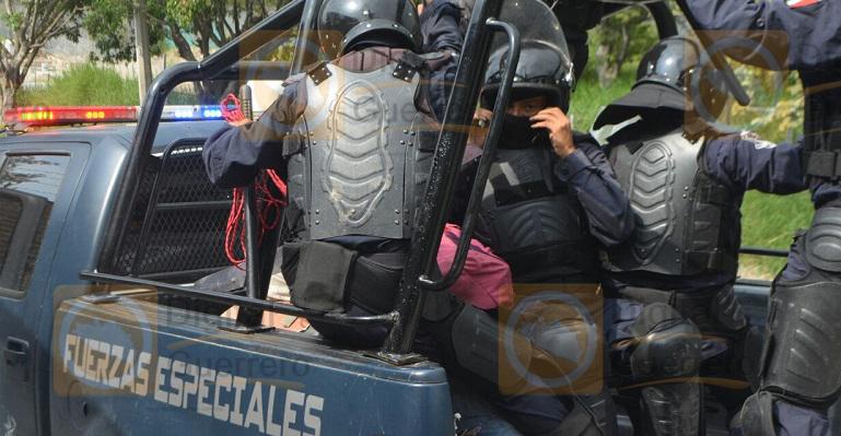 normalistas_detenidos_chilpancingo