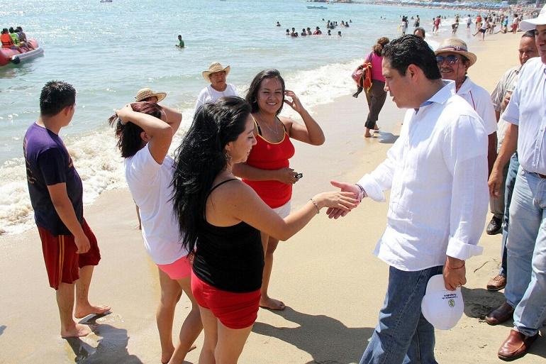 nuevo-acapulco-1