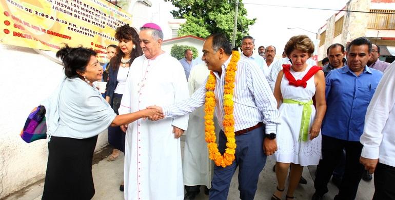 obispo_chilpancingo_dialogo_delincuentes