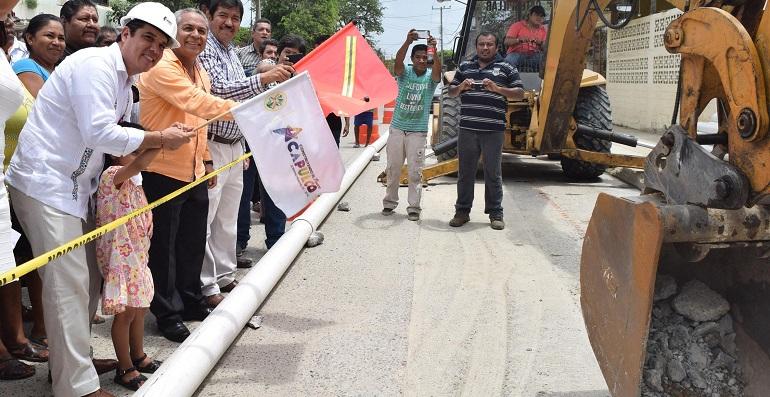 obras_hidraulicas_acapulco-1