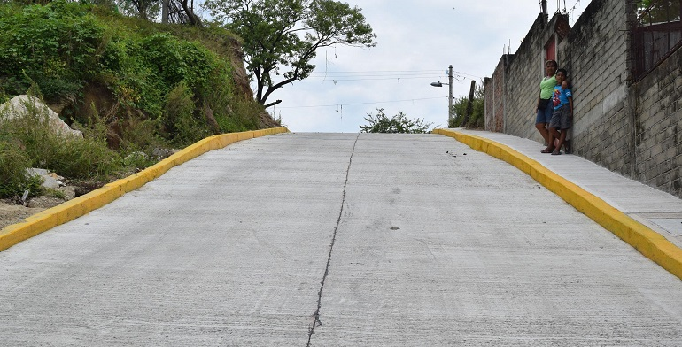 obras_hidraulicas_acapulco-3