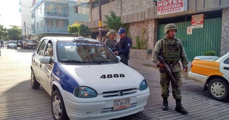 operativo-seguridad_acapulco (1)