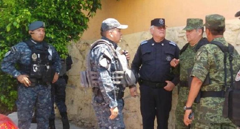 operativo-seguridad_acapulco (2)