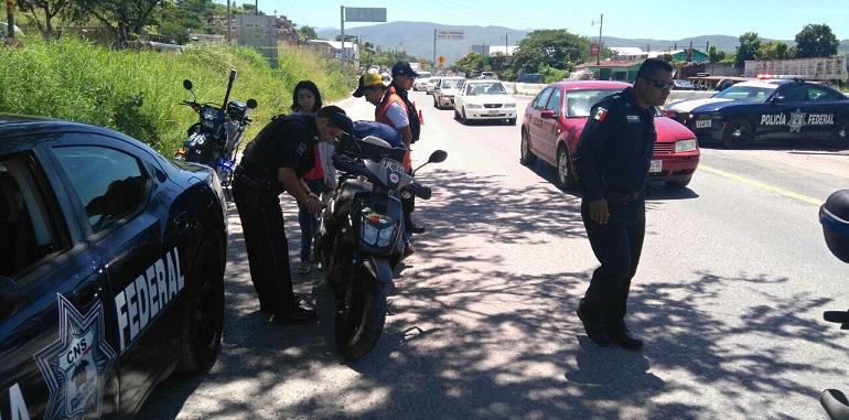 operativo_revision_motocicletas_chilpancingo (1)