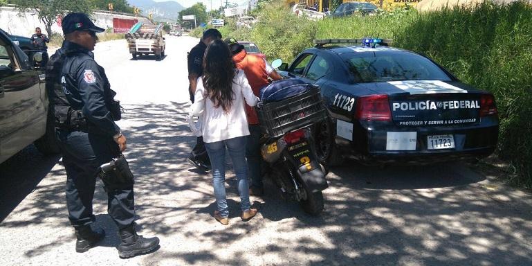 operativo_revision_motocicletas_chilpancingo (2)