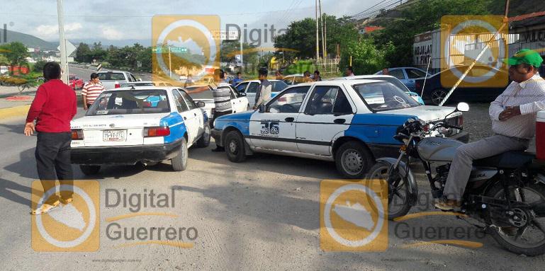operativo_transportistas_chilpancingo_piratas1
