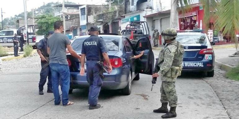operativos_seguridad_acapulco_ejercito (2)