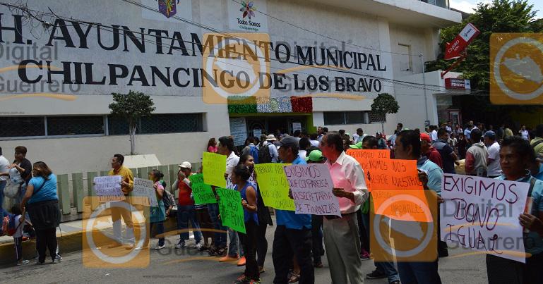 paro_laboral_ayuntamiento_chilpancingo1