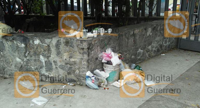 paro_laboral_issste_chilpancingo-1