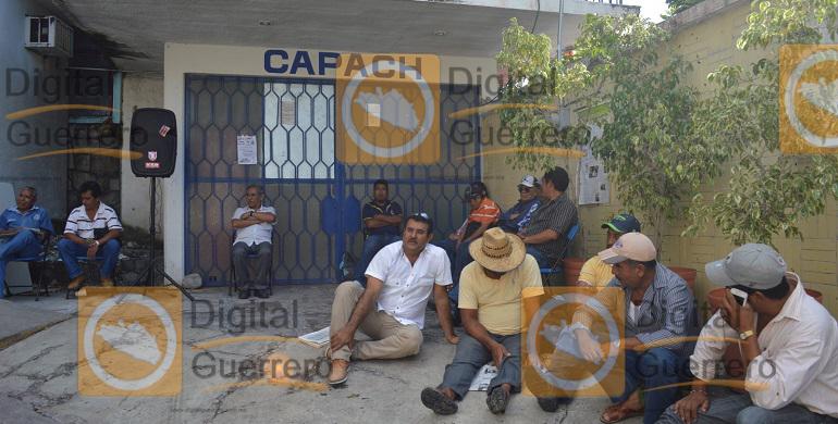 paro_labores_capach_chilpancingo (1)