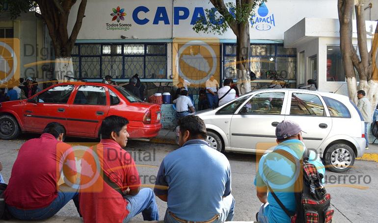 paro_labores_capach_chilpancingo (2)