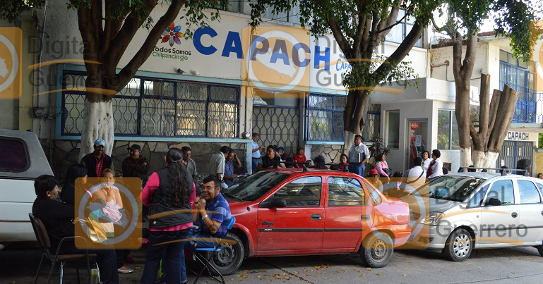 paro_labores_capach_chilpancingo (3)