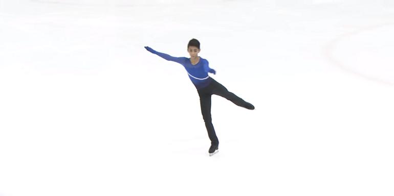 patinador_mexicano_juan_gabriel
