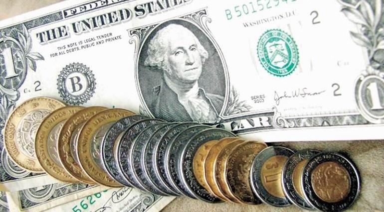 peso_dolar