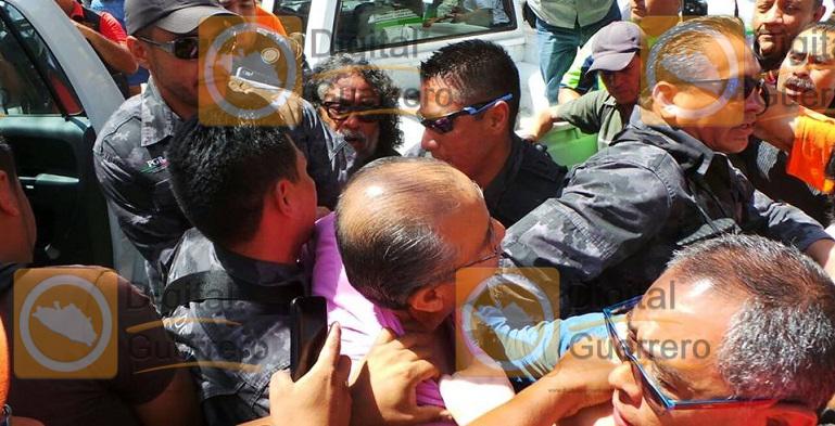 pgr_radio_chilpancingo (1)