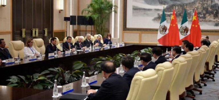 plan_economico_china_mexico