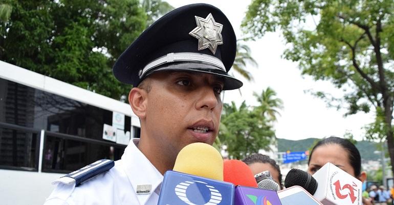 policia_vial_acapulco_macrotunel