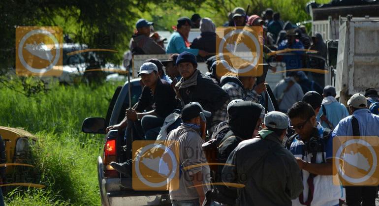 policias_comunitarios_chilapa-2