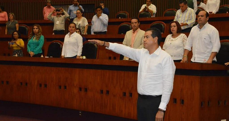 presidencia_comision_seguridad_congreso