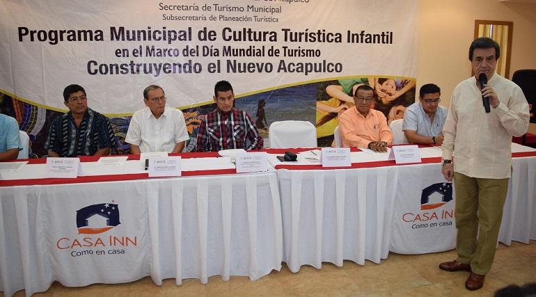 programa_cultural_infantil_sectur-1