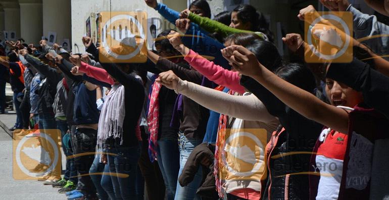 protesta_ayotzinapa_tsj-1