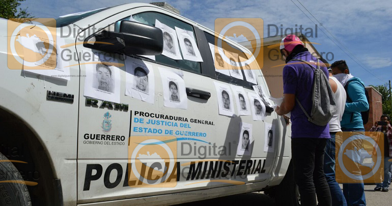 protesta_normalistas_ayotzinapa_fiscalia-3