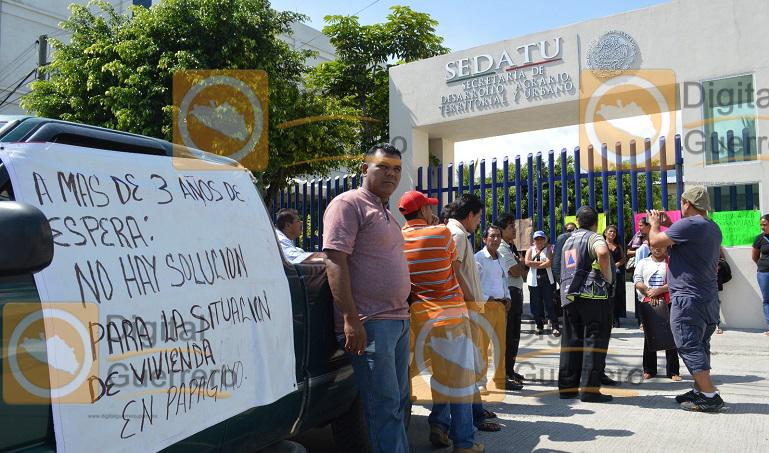protesta_sedatu_chilpancingo-3