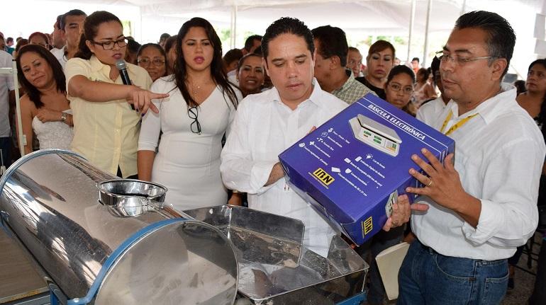 proyectos_productivos_acapulco_evodio (1)
